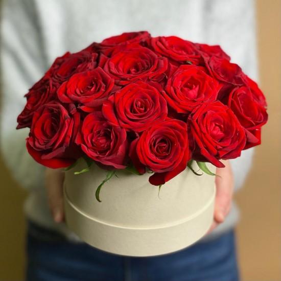 Цветы для женщины - 10 правил для будущих кавалеров