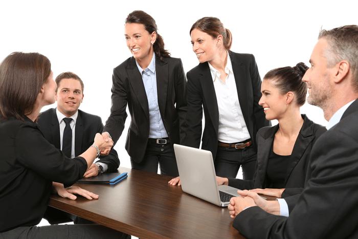 Подбор IT персонала: как заинтересовать кандидата?