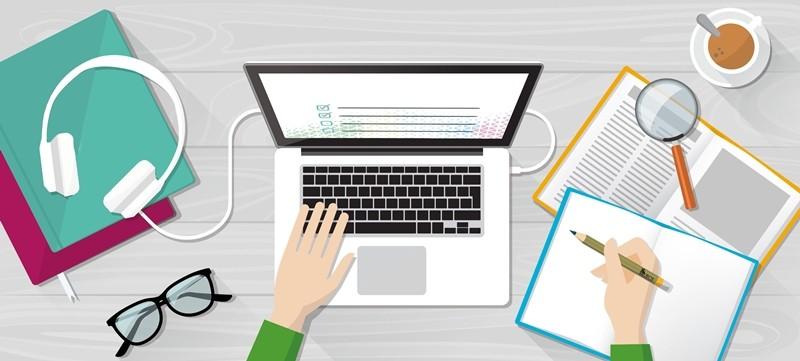 Изучение Информатики ИТ-исследования
