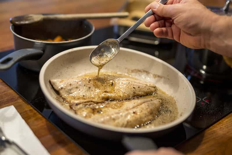Купить филе рыбы в спб, филе сухой заморозки