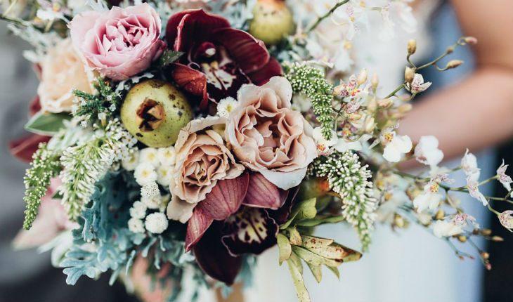Какие купить цветы с доставкой? Цветы которые нравятся женщинам.