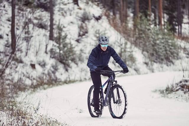 Ваш прогулочный велосипед - какой выбрать?