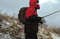 Обзор костюма Nova Tour Fisherman «Таймень»