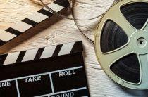 3 фильмов, которые вы должны посмотреть