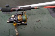 Рыболовные шнуры «Power Pro»