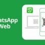 WhatsApp без смартфона