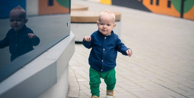Виды детской одежды: как выбрать наиболее удобную?