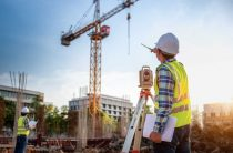 Консультанты по строительным проектам: краткое руководство