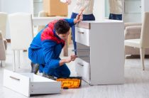 На что стоит обратить внимание при покупке мебели