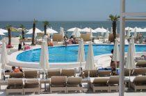 Отдых в Одессе у моря. Преимущество