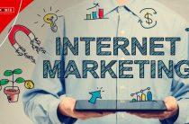 Важные правила интернет-маркетинга для достижения лучших результатов в сети